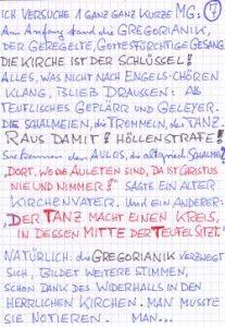 Hamburg Raga MOD a