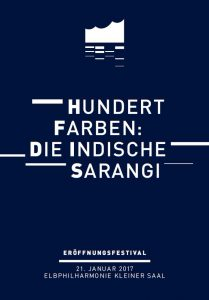 Hamburg aScreenshot 2017-01-17 09.08.09