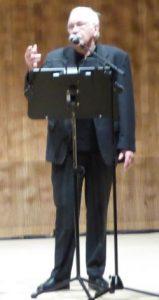 JR Elbphilharmonie aa