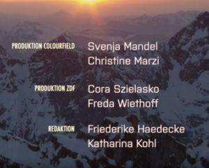 wintermaerchen-redaktion-screenshot-2017-01-10-18-26-15