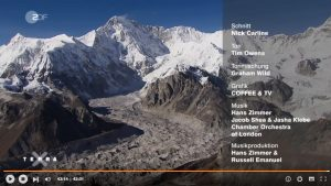 ZDF BBC Nachspann Screenshot 2017-01-15 20.35.00