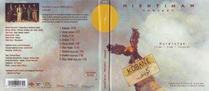 Kurdistan CD