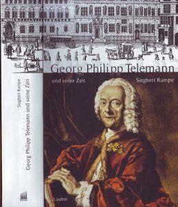 Telemann Rampe