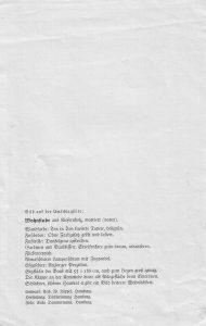 Wohnen Seite 2