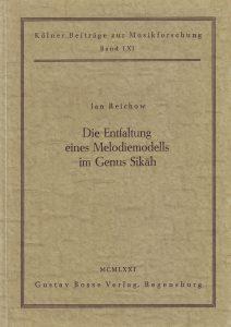 JR Dissertation