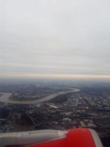 Portflug 12