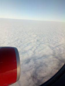 Portflug 23
