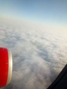 Portflug 24