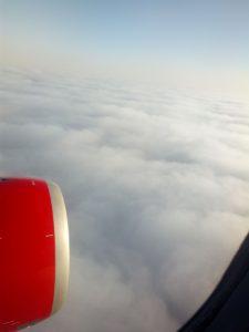 Portflug 26