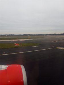 Portflug 4