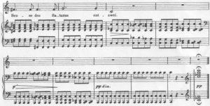 Schubert Tartarus Ende