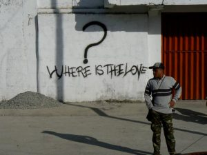 Where_is_the_love Ost-Timor