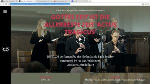 Actus Tragicus Nederlands BS Screenshot 2017-04-29