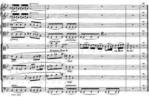 Bach Gottes Zeit Sopran-Abbruch Screenshot 2017-04-30