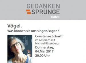 Gedankensprünge Bonn Screenshot 2017-05-04