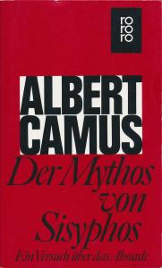 Sisyphos Mythos_von_Sisyphos_-_rororo_12375_1995 (1)