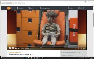 Syrien Lanz Foto kleiner Junge Screenshot 2017-04-06 09.31.13