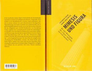 Auerbach FIGURA cover
