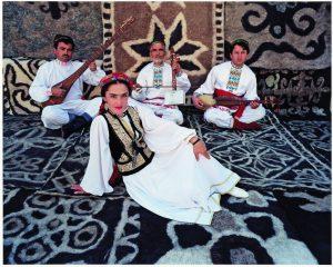 Badakhshan 250053 Sebastian Schutyser - Aga Khan Music Initiative 300dpi