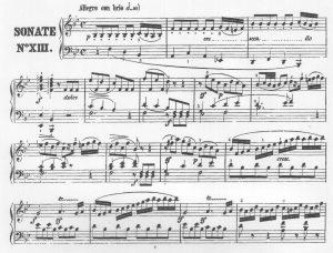 Clementi op24,2