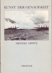 Michael Oppitz 1989