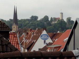 Bielefeld Betten