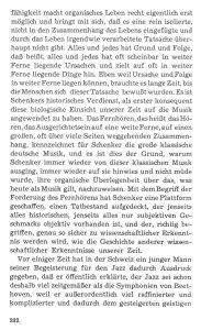 Schenker Furtwängler 3b