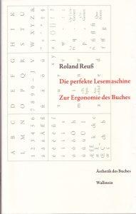 Buch Reusz
