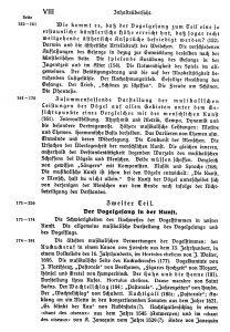 Hoffmann Vogelgesang b
