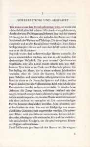 Jahnn Holzschiff 5