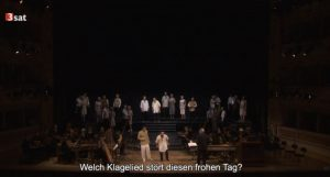 Orfeo Screenshot 2017-08-05 Klagelied
