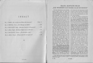 Saba Text 1