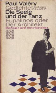 Valéry Eupalinos ua