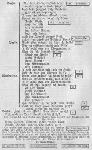 Wagner Meistersinger Quintett b