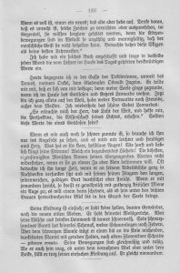 Mereschkowski Vinci Tagebuch b