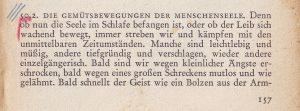 Tschuangtse für Berlin a