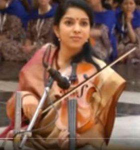 Ardanarishwaram d