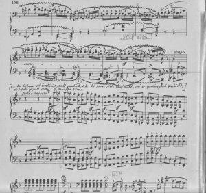 Beethoven 54 JMR f