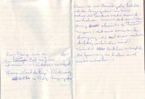 Notizbuch f