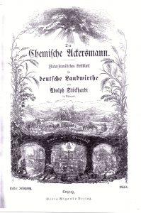 Chemische_Ackersmann_frontispiece