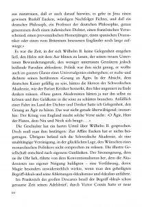 Eucken Nobel Wilhem II a