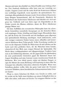 Eucken Nobel Wilhem II b