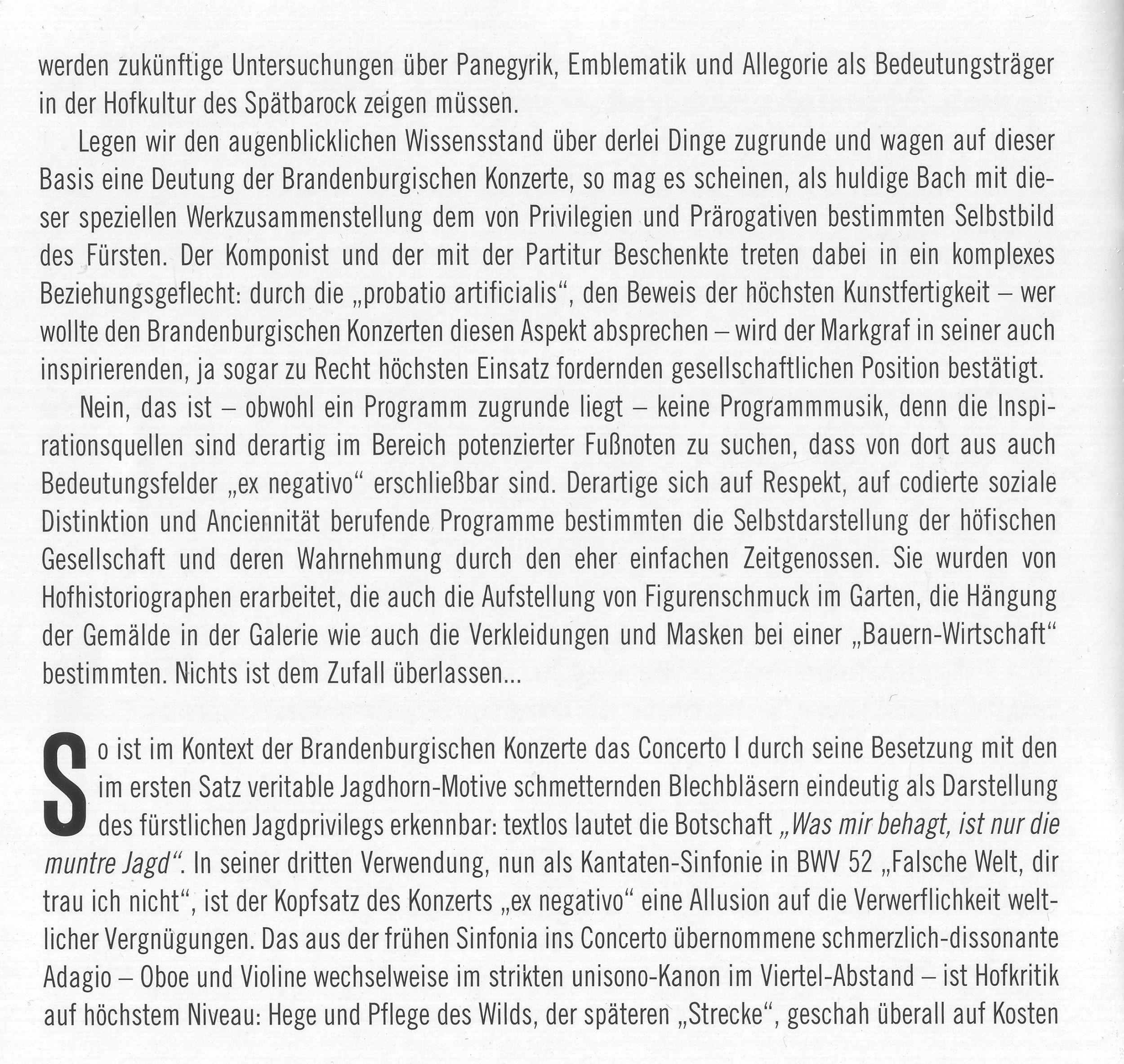 ... Goebel Bach 2017 3 ...