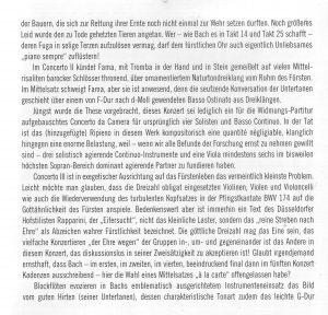 Goebel Bach 2017 4
