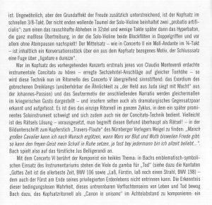 Goebel Bach 2017 5