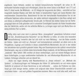 Goebel Bach 2017 6