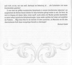 Goebel Bach 2017 7