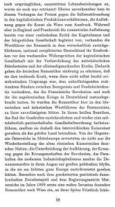 Schubert Harry Goldschmidt a