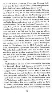 Schubert Harry Goldschmidt b