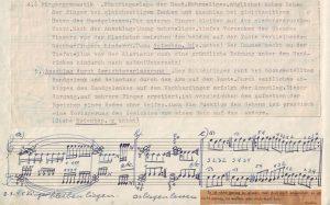 Artur Reichow Klavier 1b